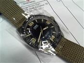 ORIS Gent's Wristwatch 0173377074064-07